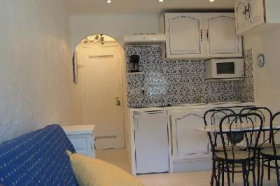 Appartement mandelieu la napoule louer pour les vacances - Louer son appartement meuble a la semaine ...